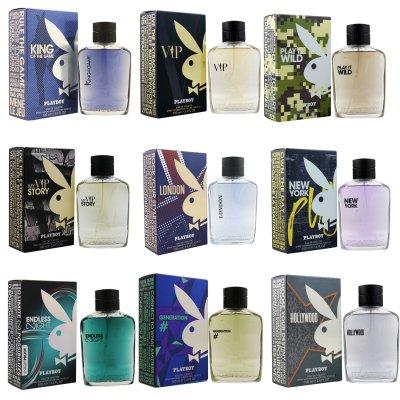 playboy parfum men 100 ml