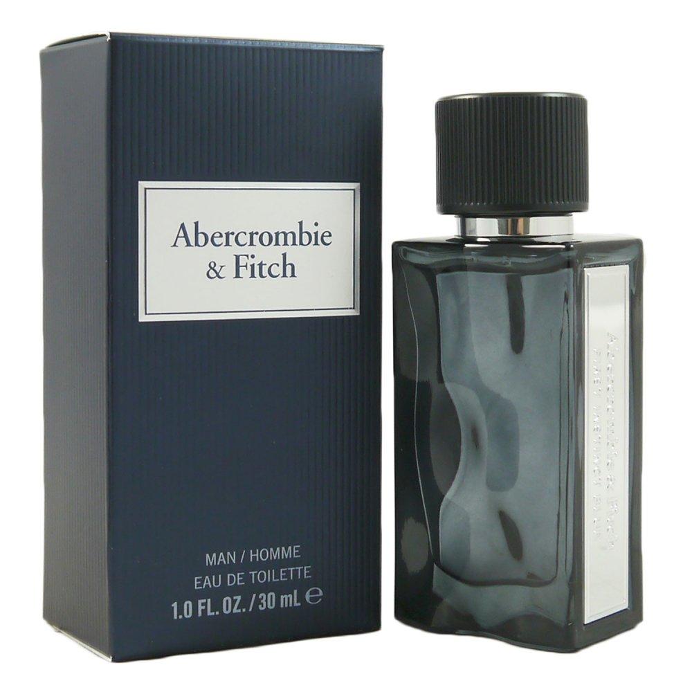abercrombie parfum männer
