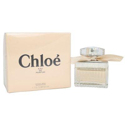 Chloé Parfum Günstig Kaufen Chloé Onlineshop