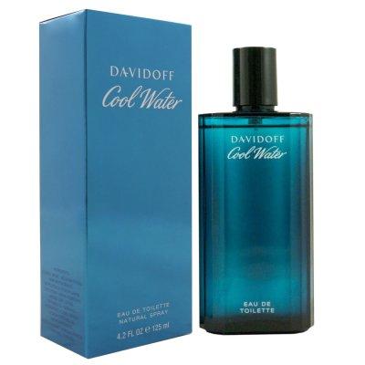 Hollister Parfums für Herren mit 30 50 ml Uomo günstig