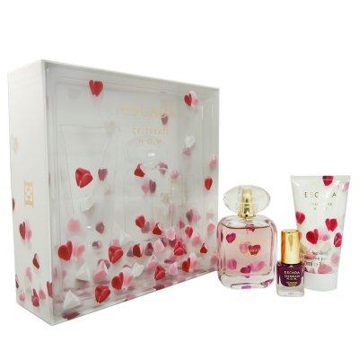 Escada Parfum Günstig Online Kaufen Pillashop