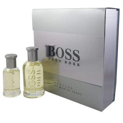 eac599bc574394 Hugo Boss Boss Bottled Set 100 ml EDT & 30 ml EDT bei Pillashop