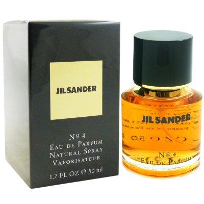 Laden Jil Sander Style 50 ml Eau de Parfum EDP bei Pillashop