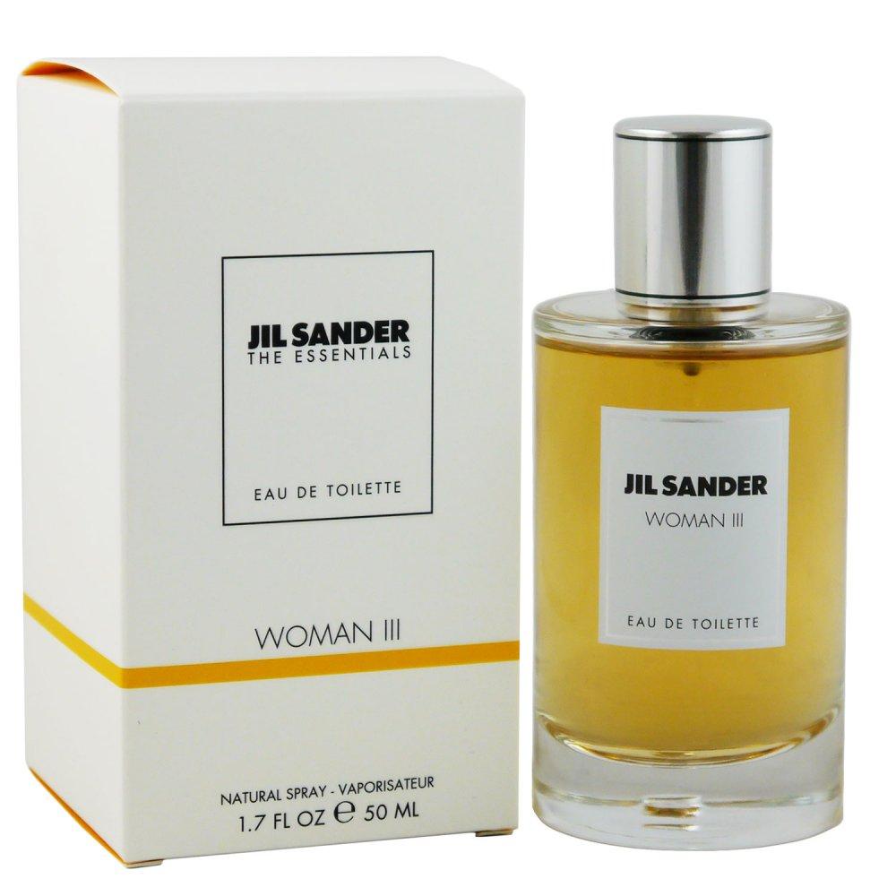 Jil sander woman 3 | Jil Sander Women. 2020 01 19