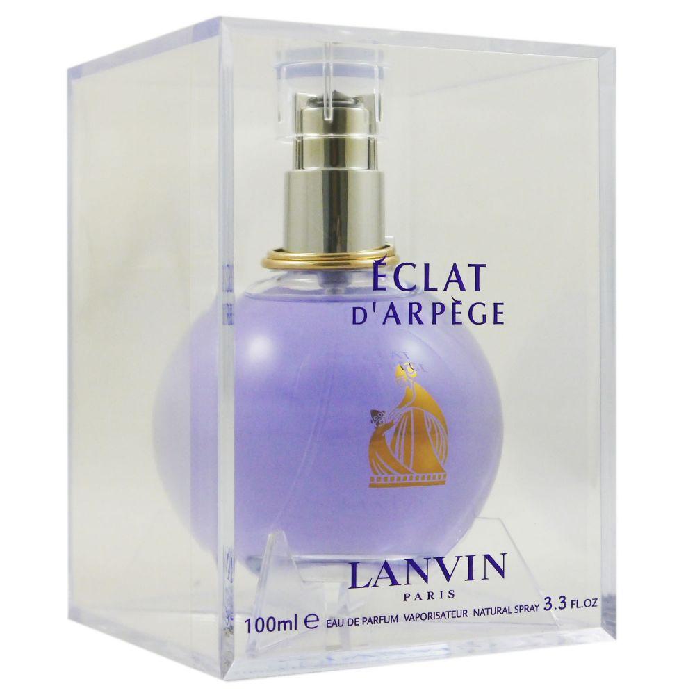 Lanvin Eclat D Arpege 100 Ml Eau De Parfum Edp Bei Pillashop