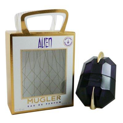 Alien By Thierry Mugler Parfum Günstig Online Kaufen